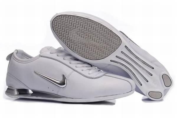 c1130d131c Nike Shox Homme Pas Cher 005;
