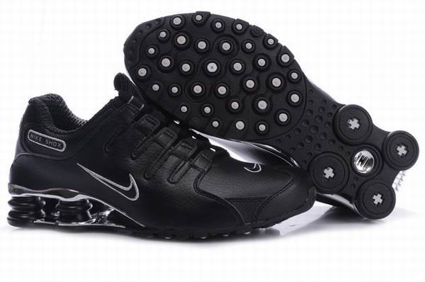 premium selection 47731 7286f Nike Shox Homme Pas Cher 016