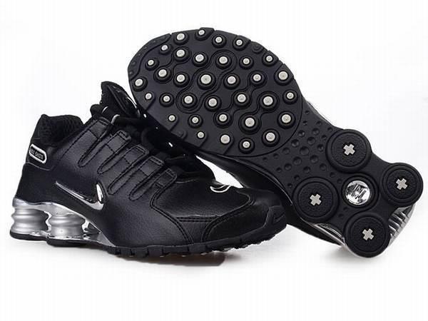 meilleure sélection 4a79b 26aca Nike Shox Homme Pas Cher 029