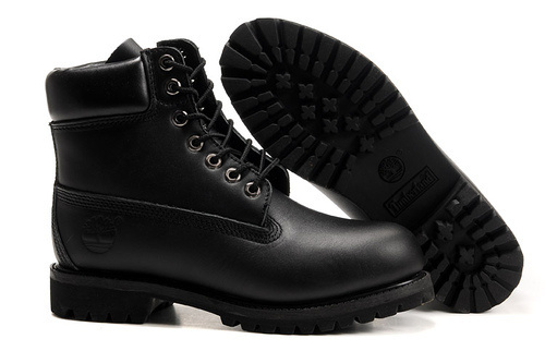 best service 3252c 72a5e Bottes Timberland Roll-top-Achat et Vente de Chaussures timberland nike tn  Discount magasin
