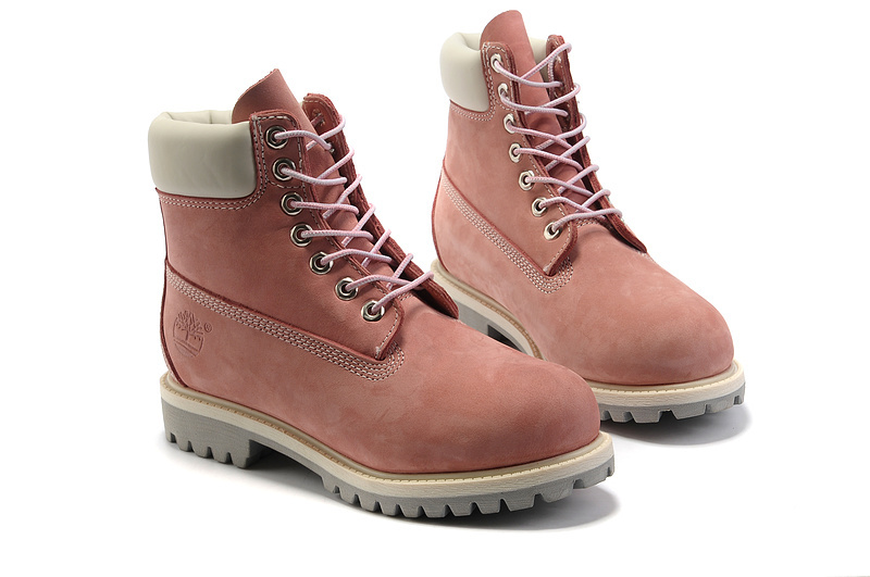 timberland discount shoes